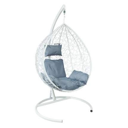 Подвесное кресло Экодизайн Z-10 (6)