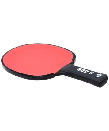 Donic Ракетка для настольного тенниса Protection Line Level 400
