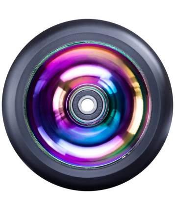 Колесо для самоката Xaos Immersive 110 мм разноцветное