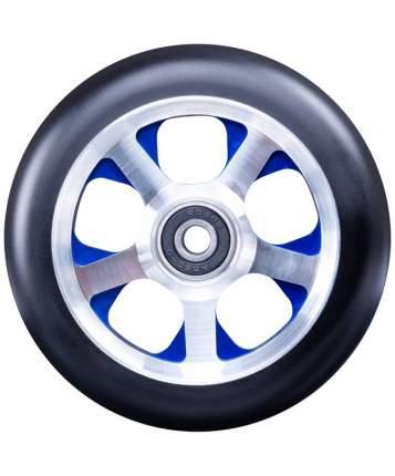 Колесо для самоката Xaos Chaser 110 мм синее