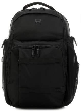 Рюкзак OGIO Pace 25 (5920000OG) для ноутбука 17'' (Black)
