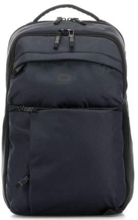 Рюкзак OGIO Pace 20 (5920007OG) для ноутбука 15'' (Navy)