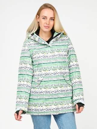 Женская MTFORCE зимняя горнолыжная куртка 1937Sl