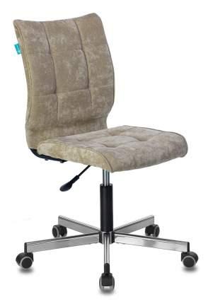 Компьютерное кресло Бюрократ CH-330M/LT-21