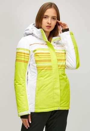 Женская MTFORCE зимняя горнолыжная куртка 1856Sl