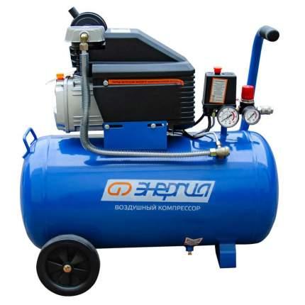 Поршневой компрессор Энергия КП1-240/50