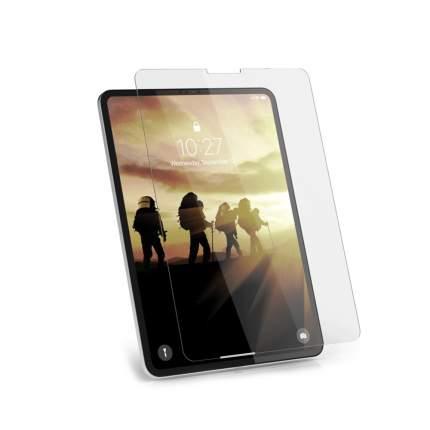 Защитное стекло UAG для iPad 11 (2018) / 141400110000