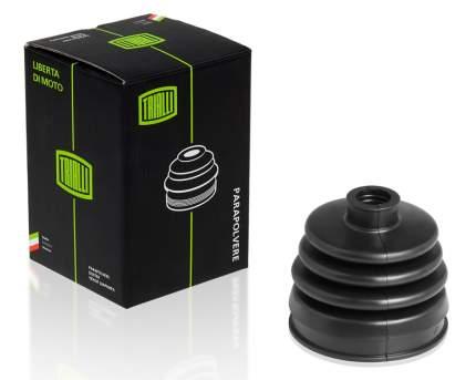 Пыльник ШРУСа внутренний для автомобилей для автомобиля ВАЗ 2108 TRIALLI RG 0131