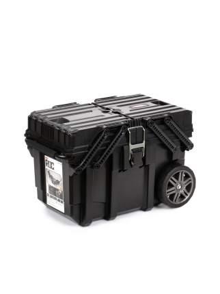 Ящик для инструментов на колесах Cantilever Mobile Job Box