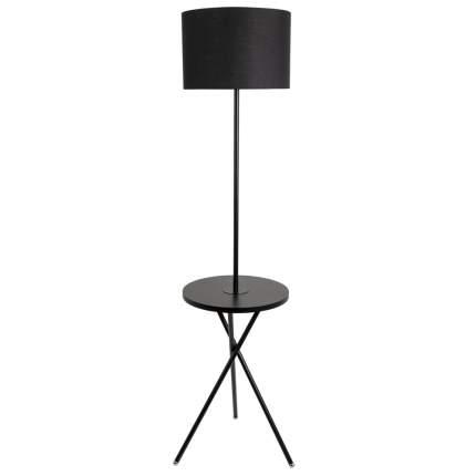 Торшер Arte Lamp COMBO A2070PN-1BK