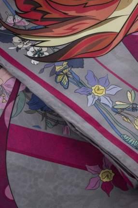 Платок женский Eleganzza E04-7232 разноцветный