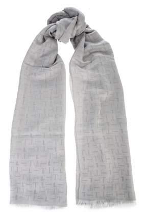Шарф мужской Trussardi Jeans 57Z00172-9Y099998 серый
