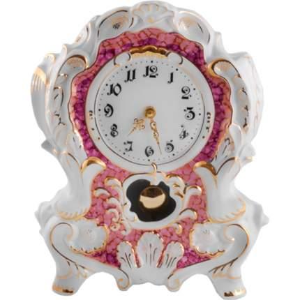 Часы настольные LEANDER, 32 см