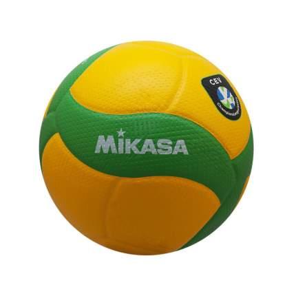 Мяч волейбольный V200W-CEV FIVB Appr.
