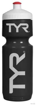 Бутылка для воды Water Bottle 750 ml, LWBB/001, черный