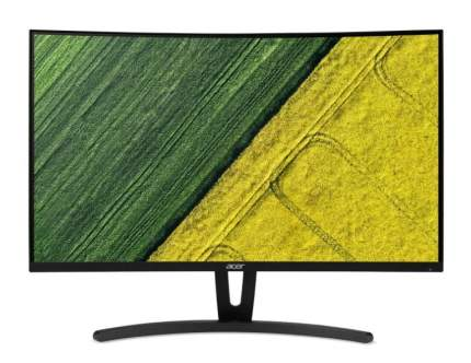 Монитор Acer ED273URPbidpx (UM.HE3EE.P01)