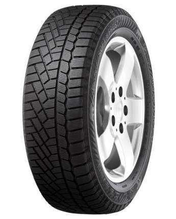 Шина Gislaved Soft Frost 200 245/45 R18 T 100