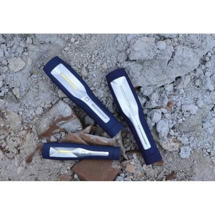 Ручной аккумуляторный фонарь MINI MAG PRO 200 лм SCANGRIP 03.5692