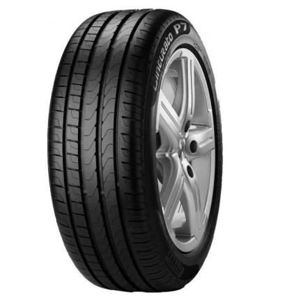 Шина Pirelli NEW CINTURATO P7 245/45 R18 W 100