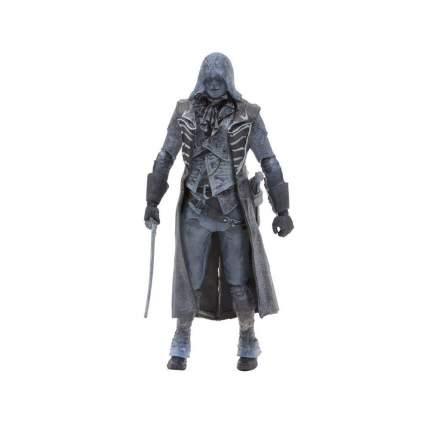 Подвижная Фигурка Assassins Creed Series 4 Figures - Eagle Vision Arno