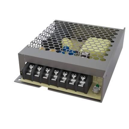 Аксессуар для трекового светильника Technical TRX004DR-100S