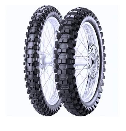 Мотошина Pirelli Scorpion MX Extra X 100/90 -19 57M TT Задняя (Rear) NHS
