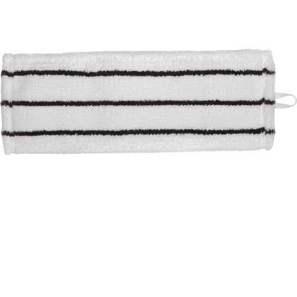 Насадка для МОП лайма, EXPERT, 50 см, белый, полоски