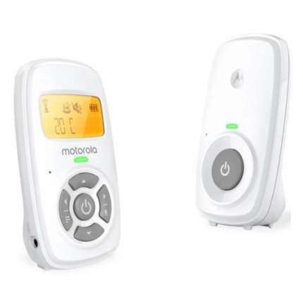Радионяня Motorola MBP24