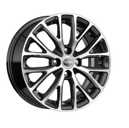 Колесный диск RST R015 6xR15 4x100 ET48 DIA54.1