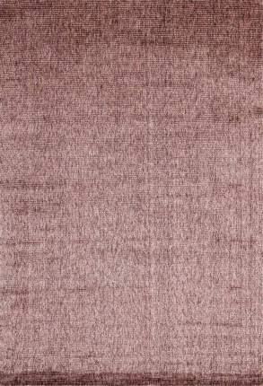 Ковер коллекции «Tie Dye» PEARL COPPER, Индия из арт-шелка 202x143 см