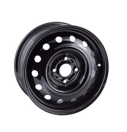 Колесный диск Trebl 5220 TREBL 5xR14 4x100 ET46 DIA54.1