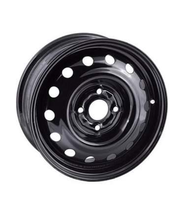 Колесный диск Trebl 7985 TREBL 6xR15 4x114.3 ET44 DIA56.6