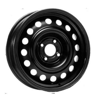 Колесный диск Trebl 8125 TREBL 6xR15 4x114.3 ET46 DIA67.1
