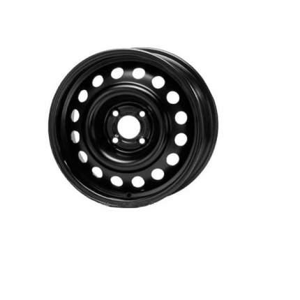 Колесный диск Trebl 8075 TREBL 6xR15 4x114.3 ET43 DIA67.1