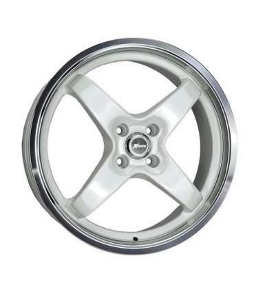 Колесный диск X-Race AF08 6xR15 4x98 ET35 DIA58.6