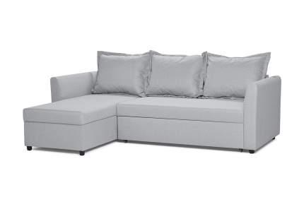 Угловой диван-кровать Hoff Монца 80370528