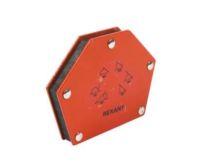 Уголок магнитный REXANT 12-4832