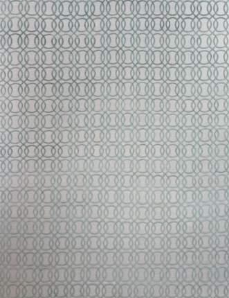 Ковер коллекции «Art De Vivre Rugs» AB90149-BLEACH-WHT, Непал 201x301 см