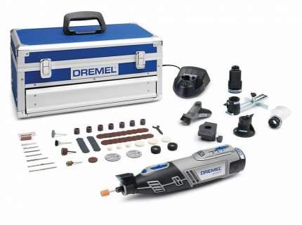 Аккумуляторный гравер DREMEL 8220 5/65 RUS F0138220JN