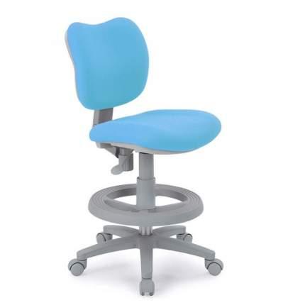 Кресло Rifforma-21 Kids Chair голубое