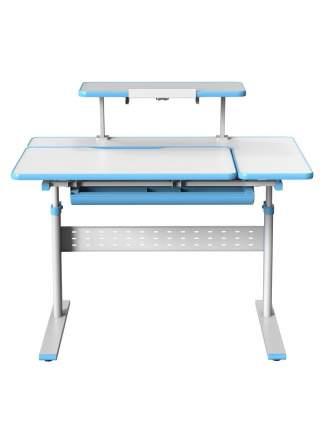 Стол HOLTO-99 голубой
