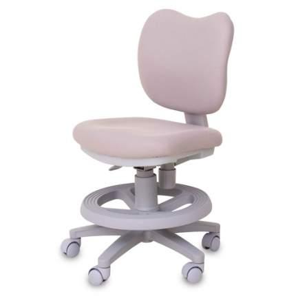 Кресло Rifforma-21 Kids Chair серое