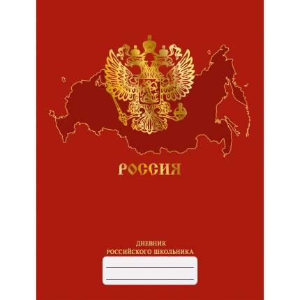 Дневник российского школьника