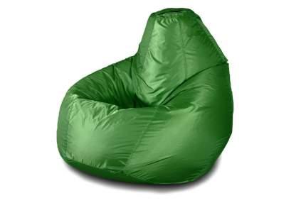 Кресло-мешок Pazitif M, трава