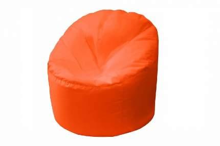 Кресло-мешок Pazitif Пенек БМО14_оранжевый