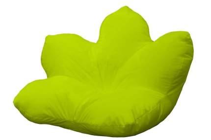 Кресло-мешок  Pazitif Цветок БМО13-1_лимонный