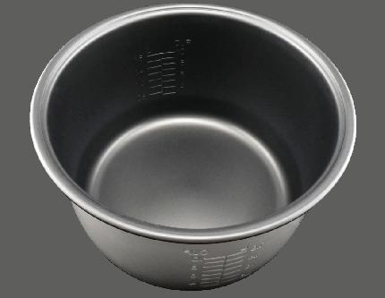 Чаша для мультиварки Panasonic ARE50T9341