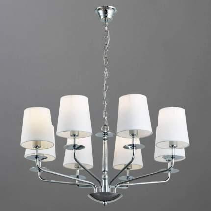 Подвесная люстра Arte Lamp Edda A1048LM-8CC