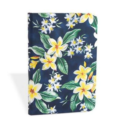 Записная книжка Paperblanks Aloha Akahai Mini PB2691-4