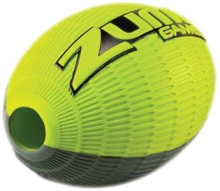 Мяч овальный (мяч+Weekend+овальный/od0001w)